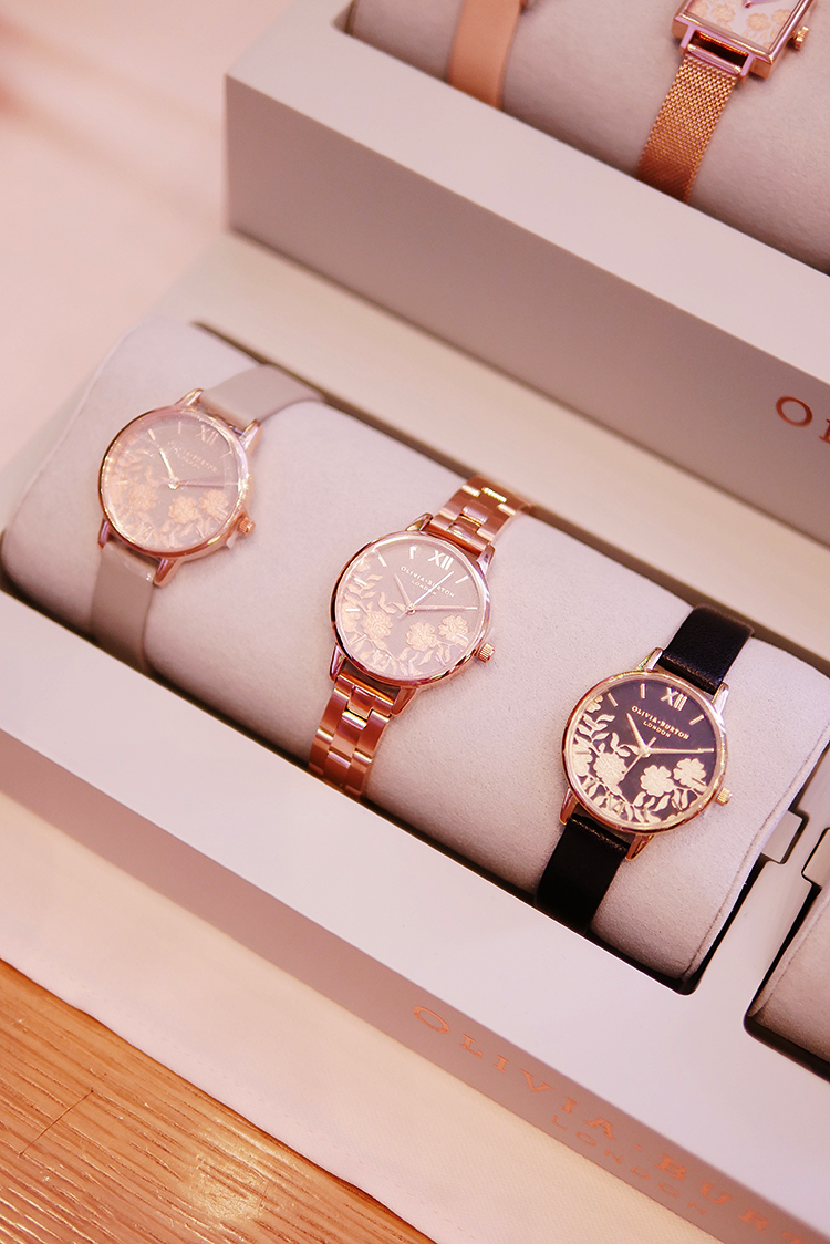 Olivia_Burton_Time_Is_Precious_The_Watch_Co.jpg
