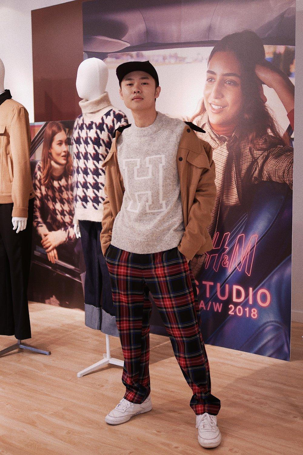 HM_Studio_Autumn_Winter_2018_Cinta_Ruhama.jpg