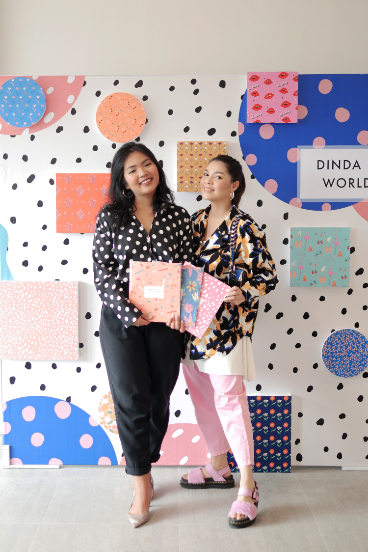 World_Of_Pattern_Dinda_Puspitasari.jpg