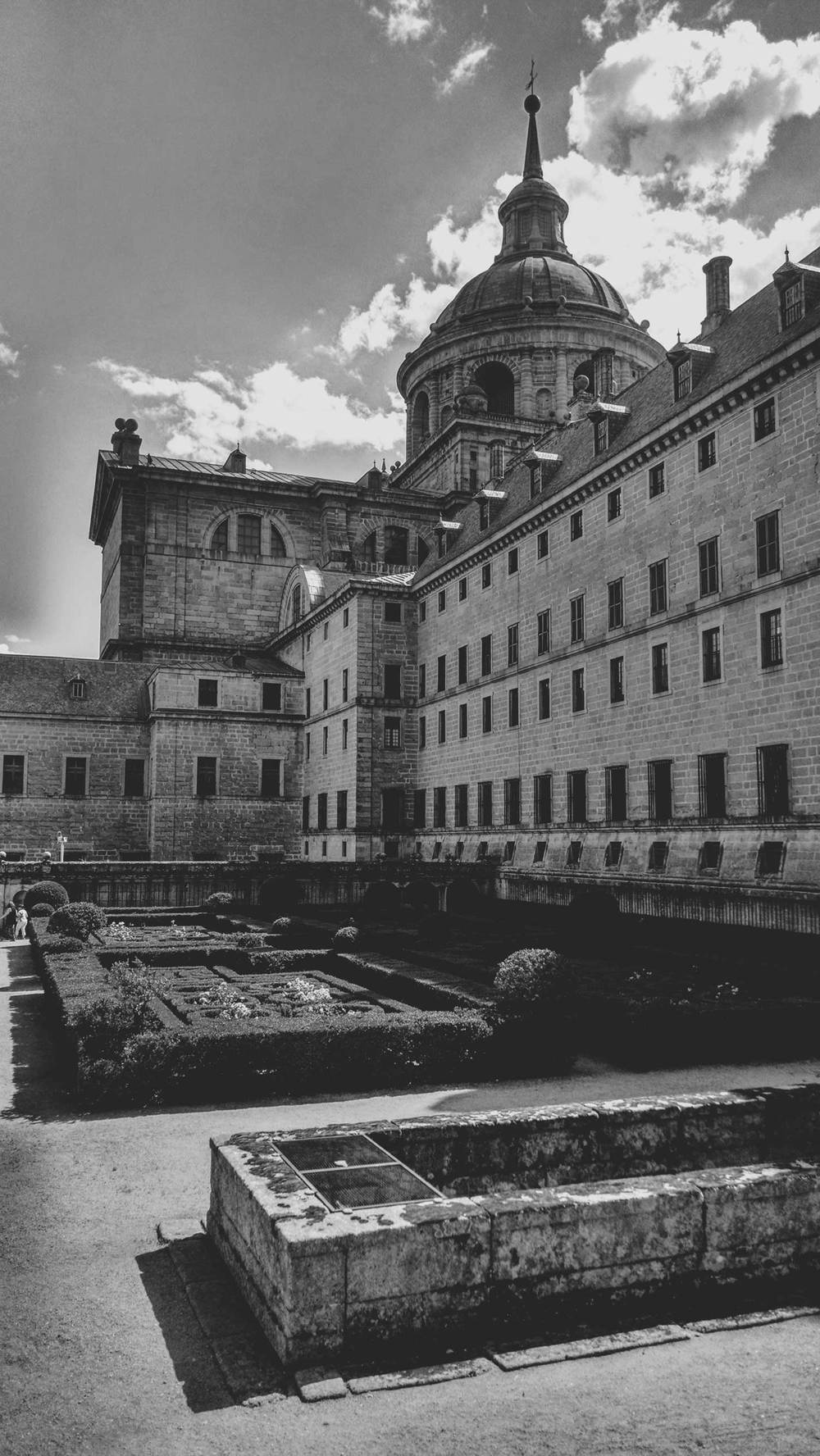 OG-monastery_el_escorial-Garden_Madrid_Spain-062015-WEB-1500.jpg