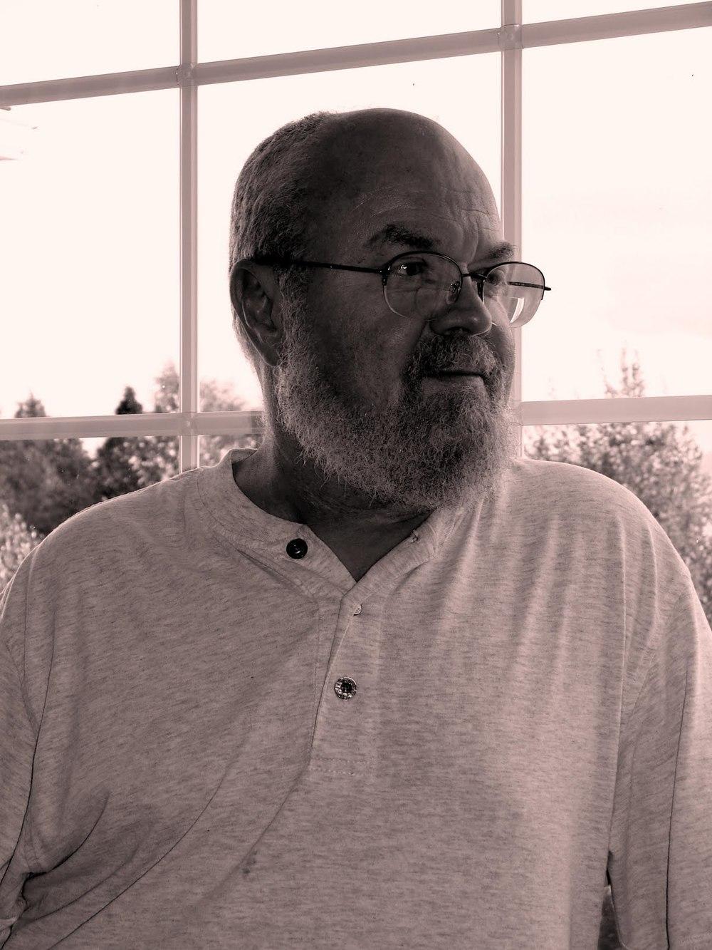 Glenn T. Horne
