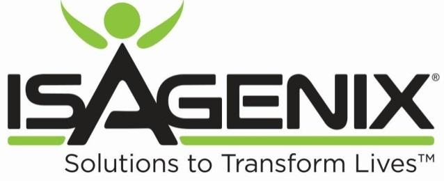 Isagenix-logo.jpg