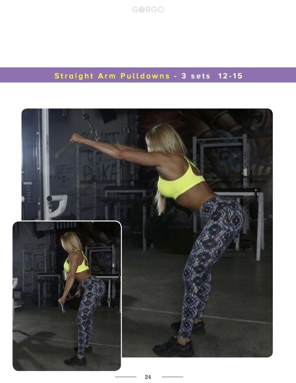 back-workout6.jpg
