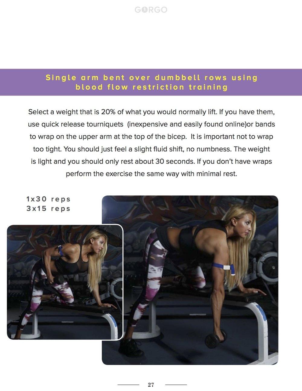 back-workout9.jpg