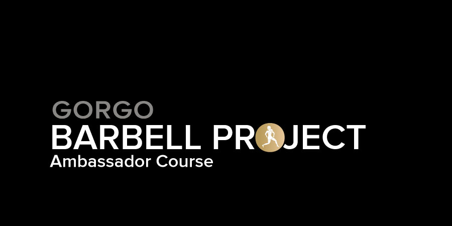 gorgobarbellprojectCOURSE.jpg