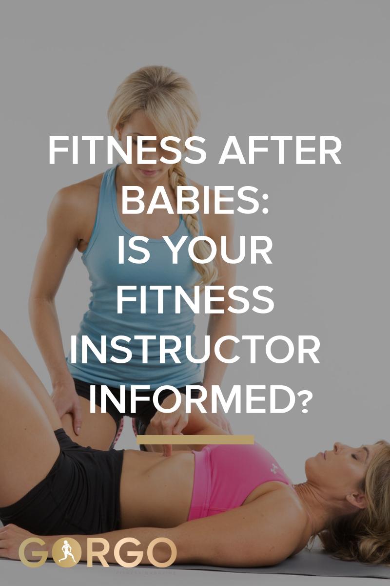 fitnessafterbabies.jpg