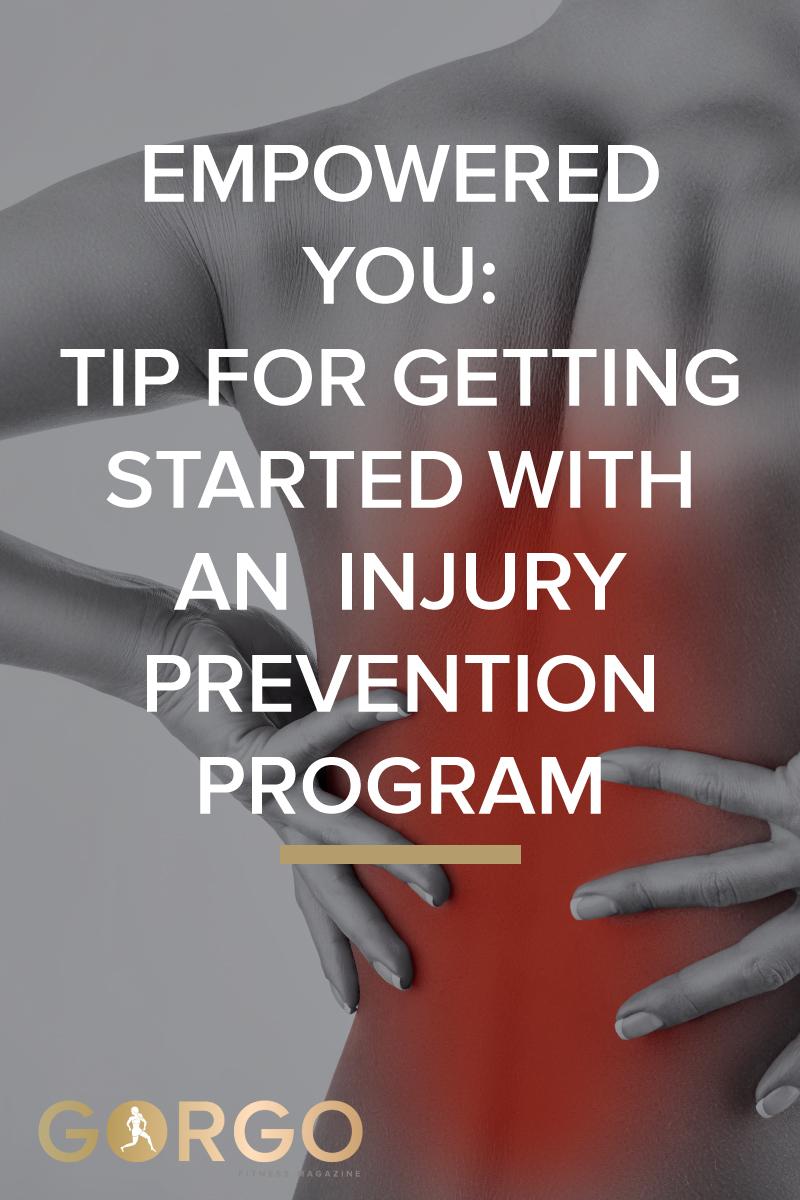 injury-prevention.jpg