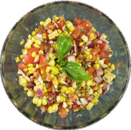 cornBaconSalad1.png