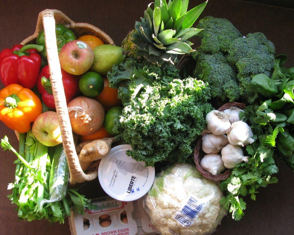 groceries_60buck-1024x821.jpg