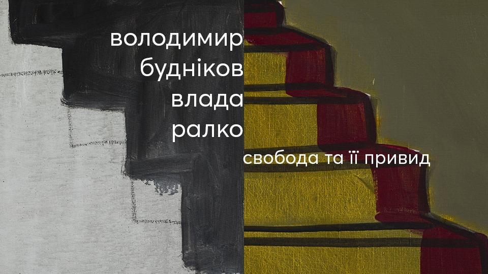 41947516_732644357079006_5581319080712863744_n.jpg