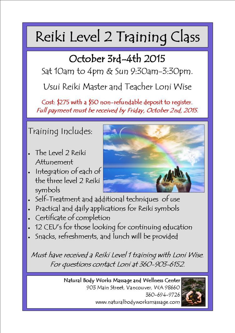 10-2015 Reiki 2 Training.jpg