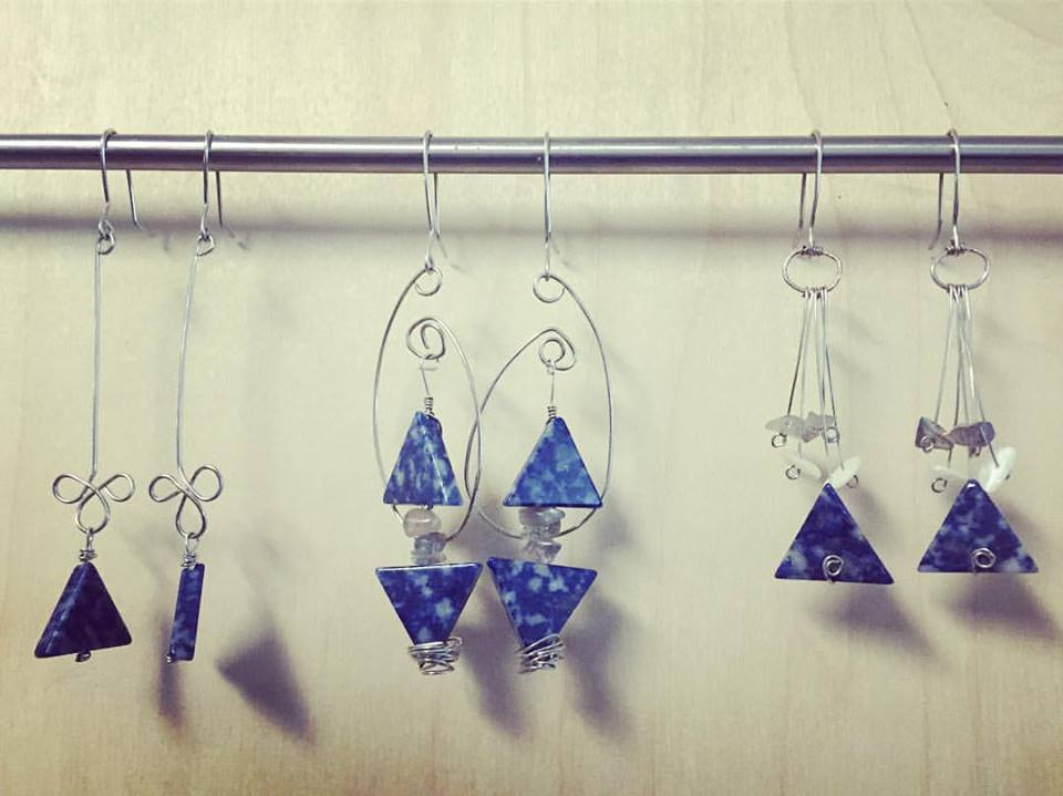 Lapis Earrings.jpg