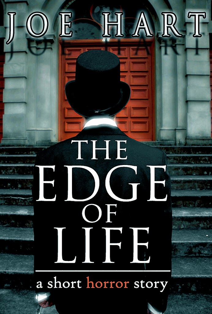 The-Edge-of-Life1