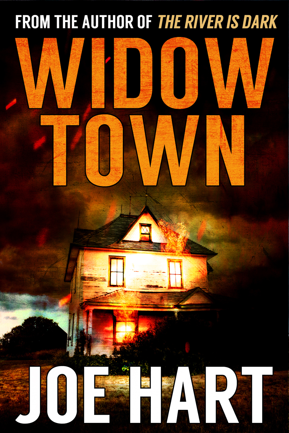 Widow Town - Amazon.jpg