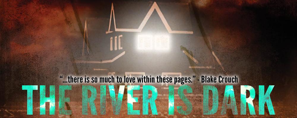 River Banner.jpg