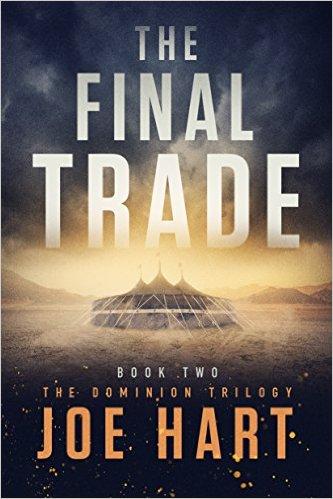 The Final Trade.jpg