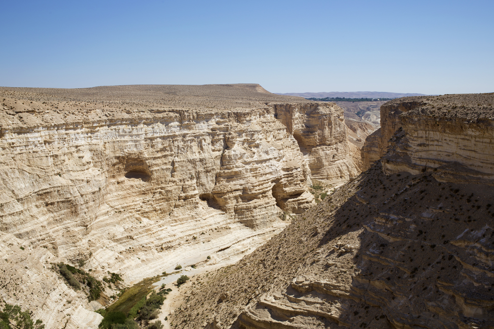 MTR_israel_sde-boker_canyon2.jpg