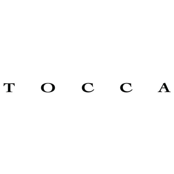 logo+(3).png