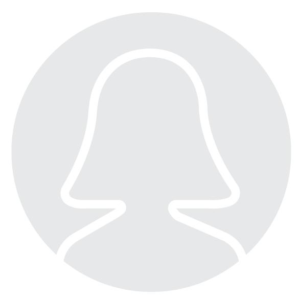 Mostess_Website_Advisors-01.png