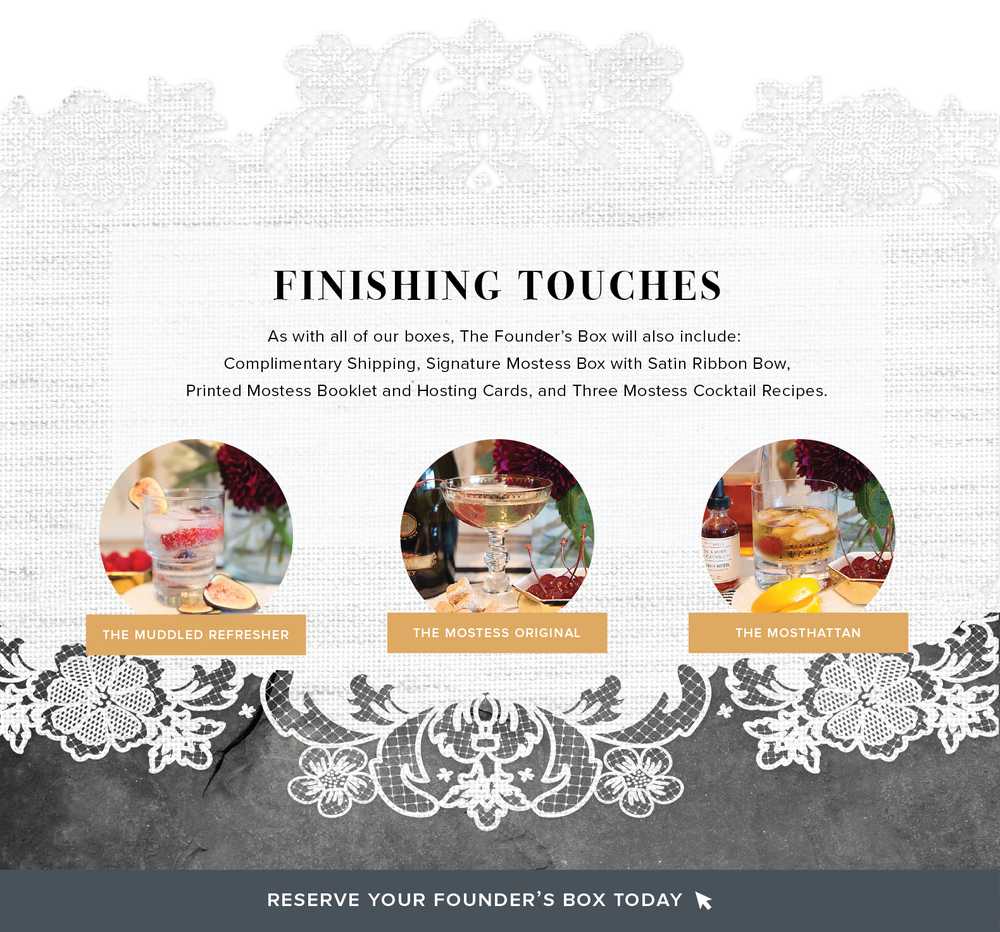Mostess_Website_FoundersBoxReveal-06.png