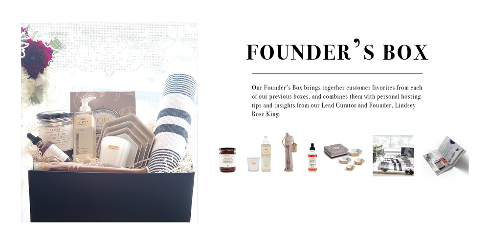http://www.mostessbox.com/founders-box/