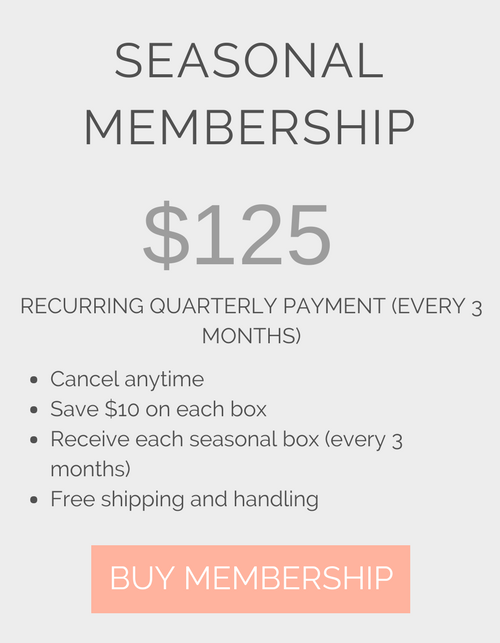 SEASONAL MEMBERSHIP (1).png