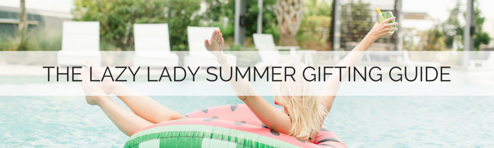 Mostess_Summer_Gift_Guide