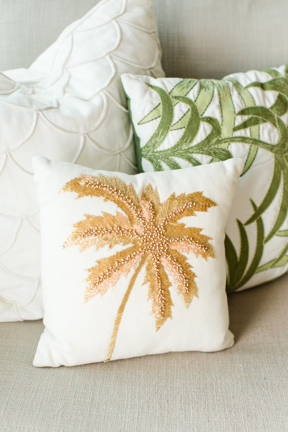 Mostess_Styled_Pillows
