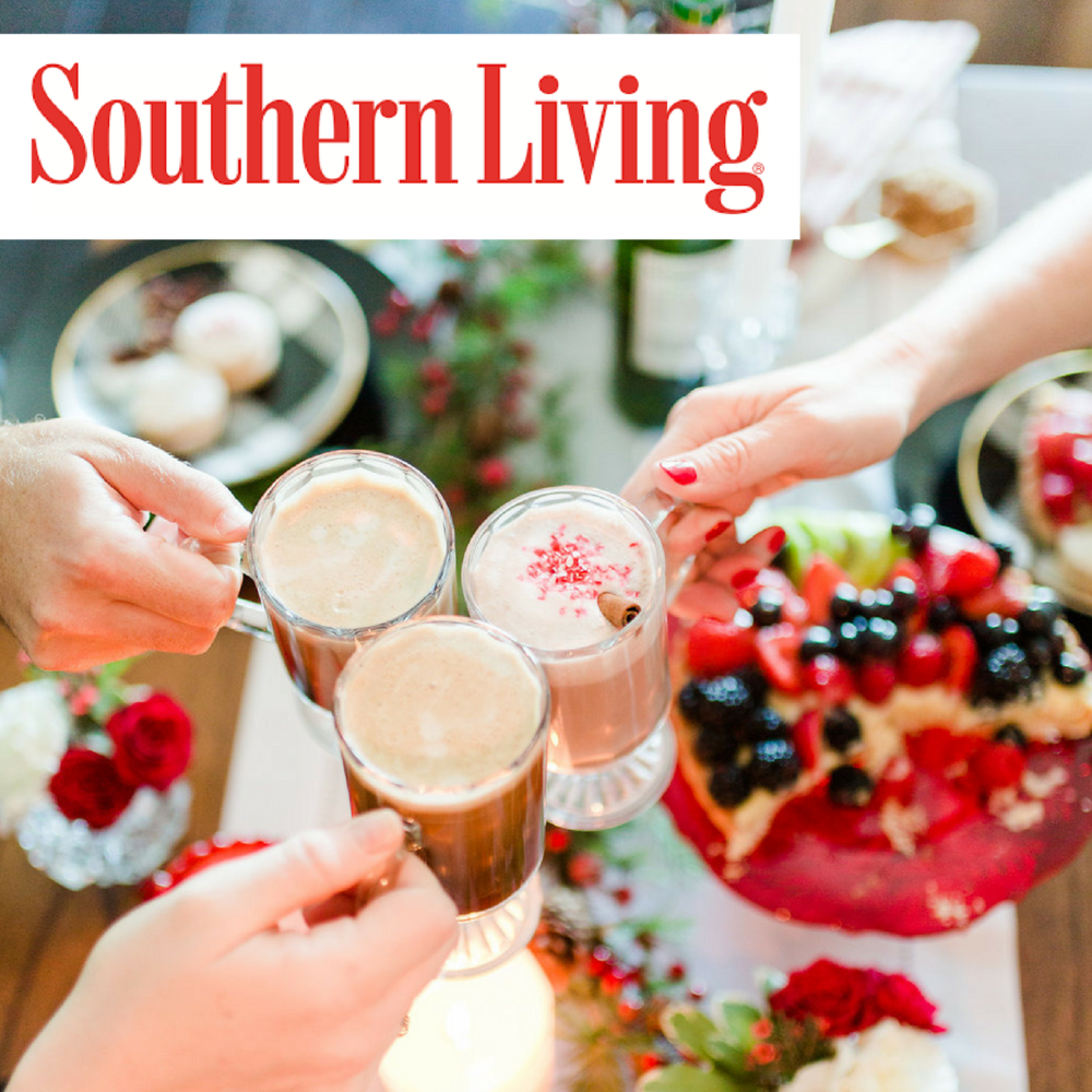 Mostess_Southern_Living