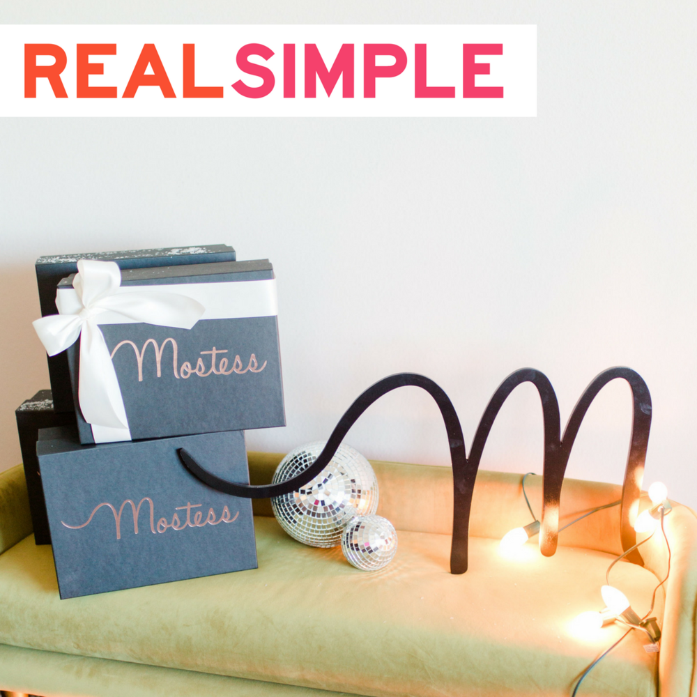 Mostess_Real_simple