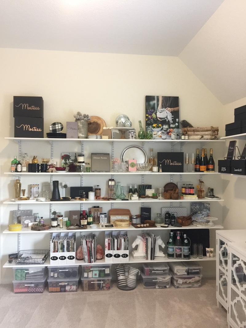 hey home office overhalul. If You\u0027ve Ever Done A Complete Organization Overhaul Of Closet Or Room, You Know How Big An Undertaking It Can Be. But Sometimes That\u0027s The Best Way To Hey Home Office Overhalul
