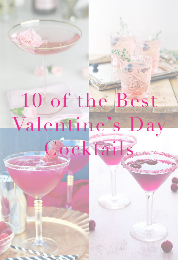 Valentines-Day-Cocktails.jpg