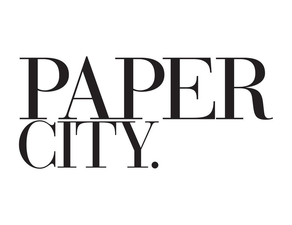 PaperCity logo.jpg