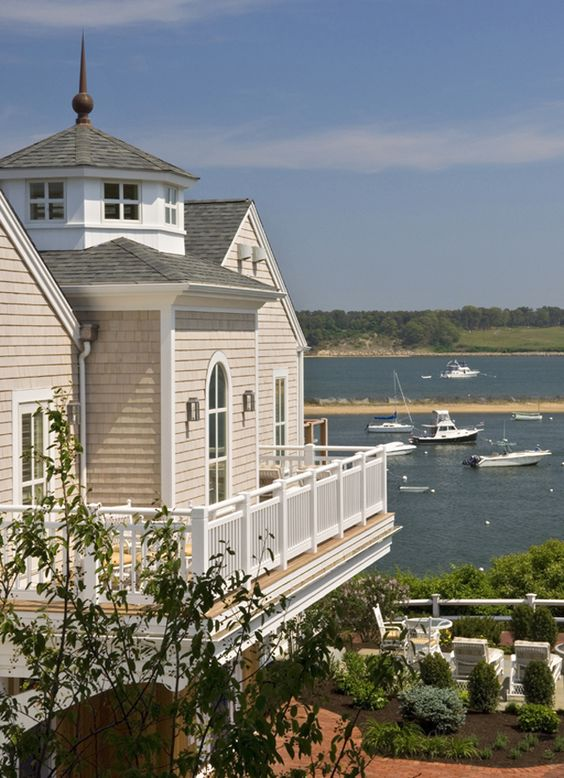 Cape Cod_Forbes.jpg