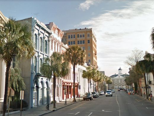 Charleston_USA Today.jpg