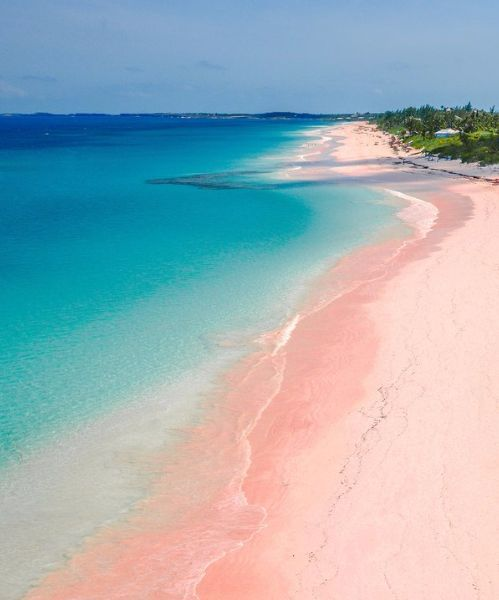 Harbour Island Bahamas_Conde Nast Traveler.jpg