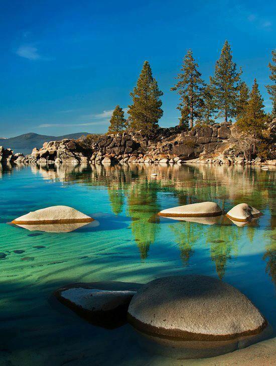 Lake Tahoe_road trippers.jpg