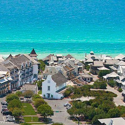 Rosemary Beach_Coastal Living.jpg