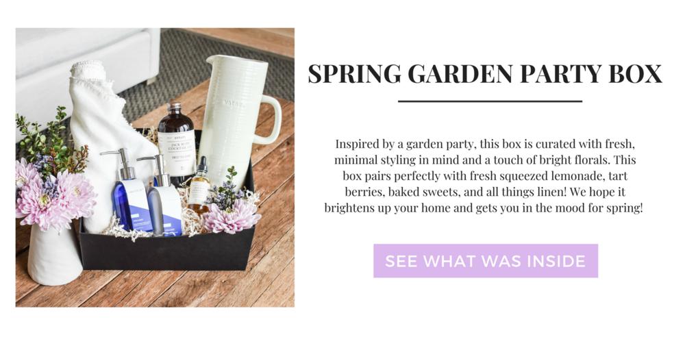 Mostess_Spring_Garden_Party_Box.png