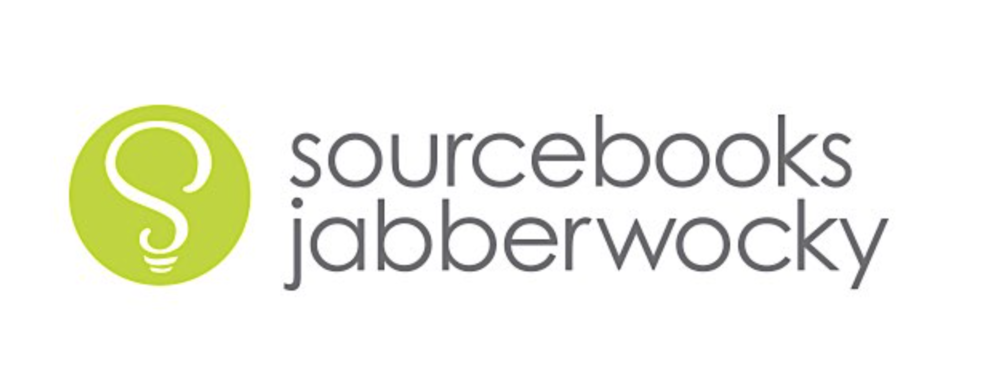 SourcebooksLOGO.png