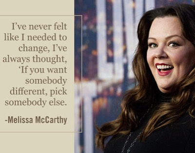 "We LOVE Melissa McCarthy and include her in our current Hot Topics episode...HOT TOPICS: MELISSA MCCARTHY, REBEL WILSON, AND THE HOMELESS. Have you seen Melissa McCarthy in her new movie Can You Ever Forgive Me? Well, Rick and Kate have, and they have opinions on the presence of large women in films. What was Rebel Wilson really thinking when she made a plus-size blunder on Twitter promoting her film Isn't it Romantic? What role can we all take in feeding those less fortunate? Wanna know what they claim is ""the new kale"", the next hot dish at KFC, and why millennials are upset about one of NBC's most popular sitcoms? Rick and Kate have it all covered. Our first Hot Topics, people! Link in bio. #melissamccarthy #canyoueverforgiveme #rebelwilson #isntitromantic #homeless #comedy #funny #kfc #plussize #overweight #kale #friends #friendstvshow #millenials #chickenandwaffles #friedchicken #friedfood #movies #compassion #kindness"