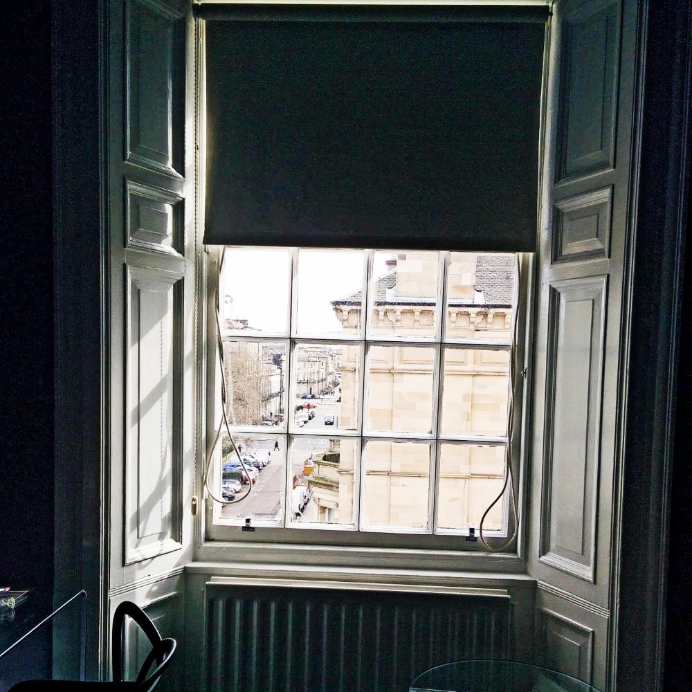 Edinburgh Charm 6