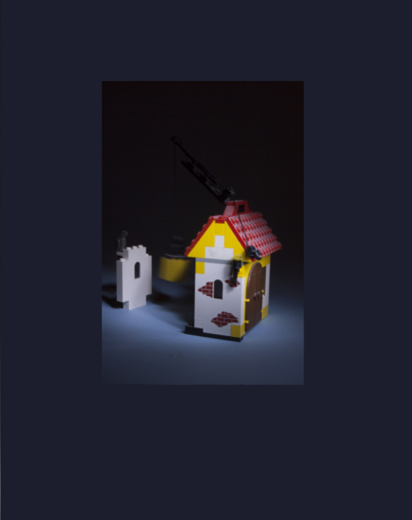 15_Legos_House.jpg