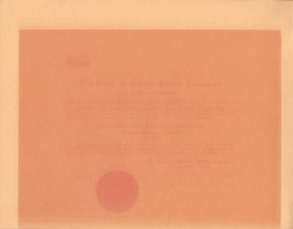 61_Sun Bleached Diploma 2_2.jpg