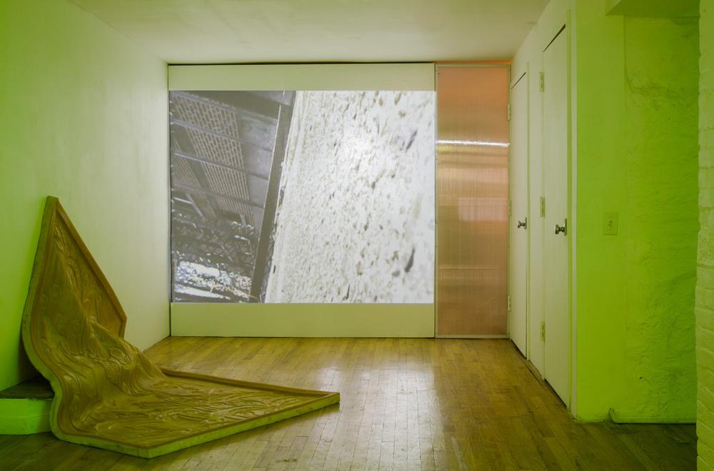 Daniel Terna_Installation Portfolio_-38.jpg