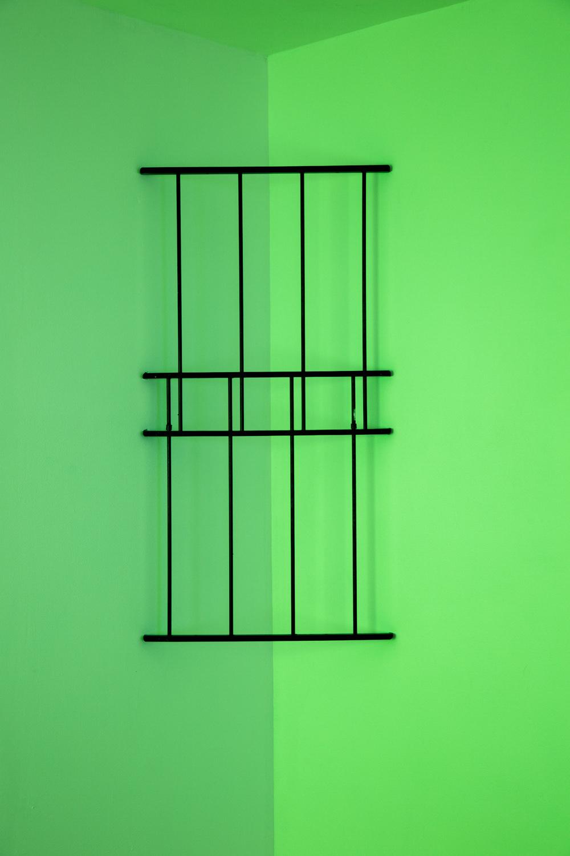 Daniel Terna_Installation Portfolio_-68.jpg