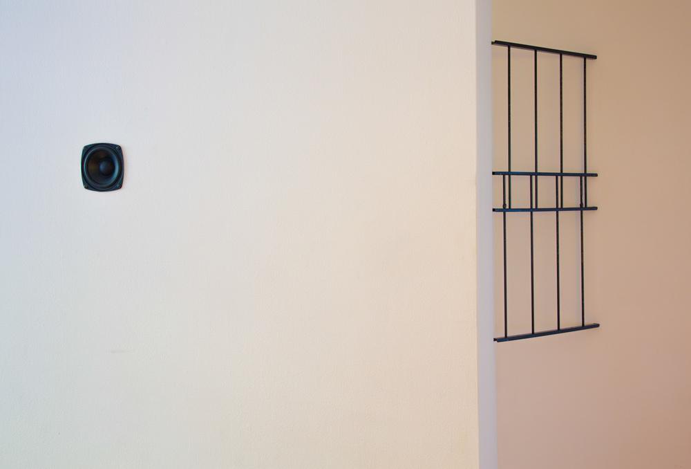 Daniel Terna_Installation Portfolio_-70.jpg