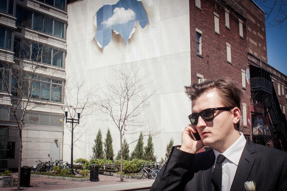 Daniel Terna_Reportage Portfolio-40.jpg