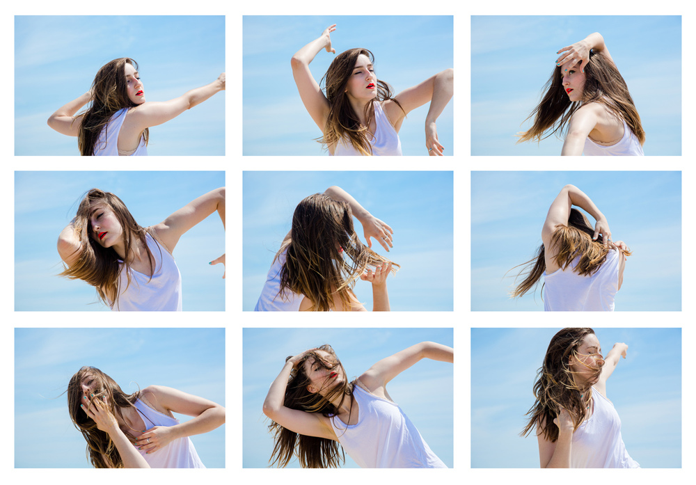 Daniel Terna_Rockaway Summer-20.jpg