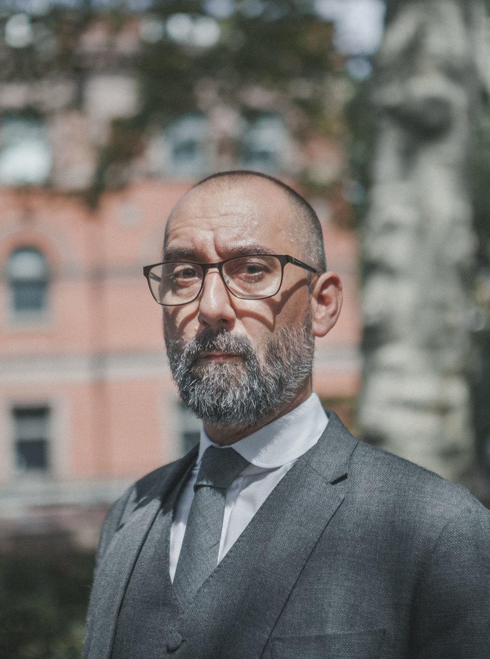 Daniel Terna_Commisioned Portraits_2017-83.jpg